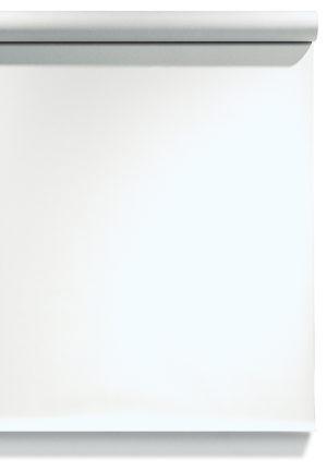 arctic white seamless paper