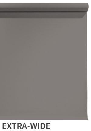 gray seamless paper